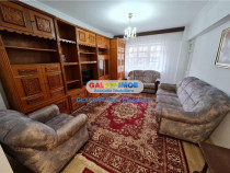 Apartament 3 camere, Ploiesti, zona Mihai Viteazu