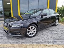 Audi A4 2.0TDI , EURO 5 - 38.000 KM !