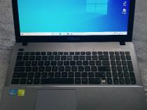 Asus X550C Notebook