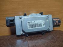 Modul ventilator racire ford focus / kuga cod 1 137 328 684