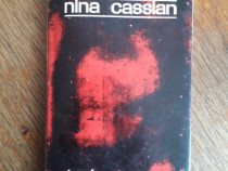 Sangele - Nina Cassian / R2P1F