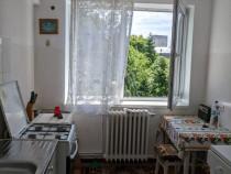 Apartament ultracentral 2 camere