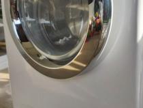 Masina de spalat cu uscator