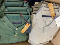 Îmbrăcăminte și accesorii pentru bărbați MIX JACK & JONES
