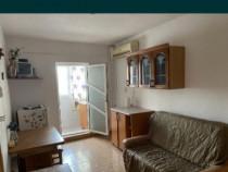 Apartament 2 camere confort 1 decomandat strada Rozelor