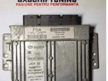 ECU Calculator motor Peugeot 407 1.8 S2000PM2 9655826580