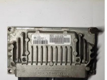 ECU Calculator cutie automată Peugeot 308/Citroen C4 S126024