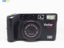Vivitar 320 Z