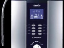 Ionizator de apă Vesta H2 - cel mai bun pret