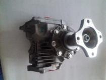 Cutie transfer Dacia Duster, Renault Captur 8200988059 / 060
