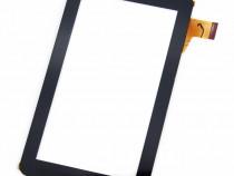 Touchscreen myria xgame m707