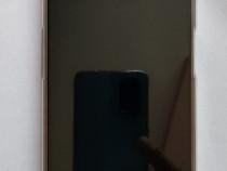 Smartphone Oppo Reno 4 z 5g