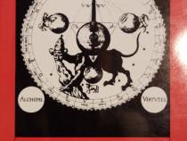 Kabbala - traditia secreta - Papus
