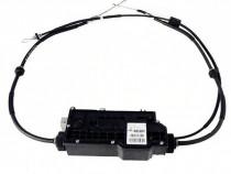 Motorase/module frana bmw mercedes hyundai piese