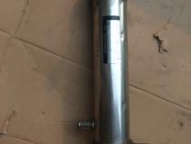 Racitor gaze EGR 8972292313 Opel Vectra C 3.0CDTI 177cp