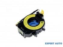 Spirala airbag Kia Rio 3 (2011->)[UB] 93490-1W110