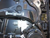 Motoras macarastanga spate Mercedes R-Class A1669060501