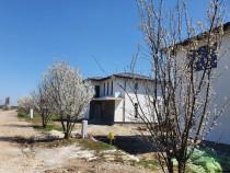 Vila Popesti-Leordeni cartierului Alergia