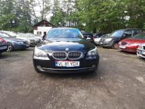 BMW 530XD Accept Variante