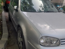 VW Golf 4 1.4 16v