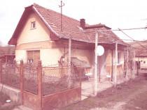 Casa cu gradina in Turda