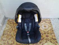 Graco Junior Baby scoica scaun auto copii 0-13 kg