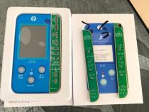 JC V1S Programator 4 in 1 true ton, baterie, face id, finger