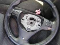 Volan piele BMW M fără airbag