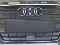 Grila radiator AUDI A3 8V3853651A 8V3 853 037 (8523518836)