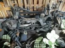 Jug motor ford vw dacia mercedes Opel