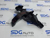 Suport cabluri schimbator viteze 344147493R Opel Movano 2010