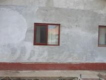 Casa, Ovidiu, Constanta, cartier tineretului