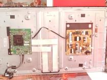 Componente tv led samsung ue50mu6102k