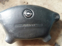 Airbag opel vectra B