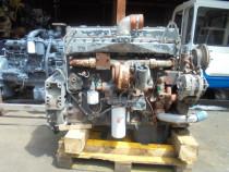 Motor Cummins L10-300 (300 Hp)