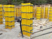 Constructii de calitate in Maramures