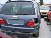 Dezmembrez Ford Galaxy, 2002. orice piesa
