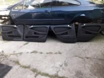 Panouri fete uși Jaguar x type