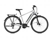 Bicicleta electrica trekking kalkhoff- noua