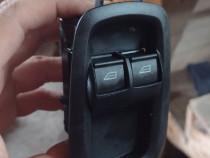 Panou cu butoane geamuri ford transit cod BK3T-14A132-AB