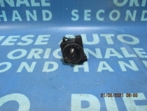 Bloc lumini VW Crafter; 9065450104