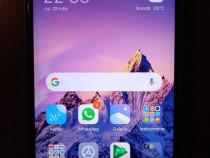 Smartphone Xiaomi Redmi Note 4 telefon funcțional fără defec