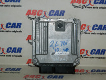 Calculator motor VW Sharan 7M 2.0 TDI 2000-2009 03G906016JP