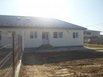 Casa 4 camere Ciorogarla-Ilfov