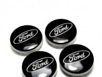 Set Capace Jante Ford originale