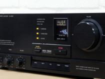 Technics SU-X860 [ Amplificator ]