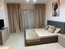 Studio Adia 4- De Silva/ Mamaia Nord/ Loft/ zona cluburilor