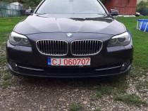 BMW seria 5 f 10