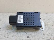 Amplificator Antena VW Golf 6 - 5M0035570B / 5M0 035 570 B