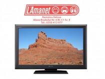 "TV LCD 40"" Sony KDL-40S5600 101cm FullHD HDMI CI+ Programe"